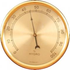 Гигрометр 108