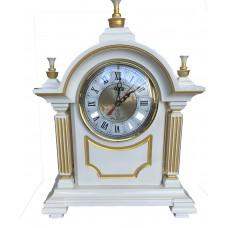 Н-45 часы белые